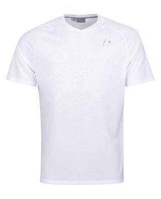 Herren-T-Shirt PERF HEAD