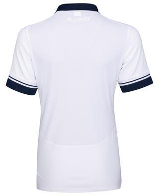 PERF II Polo Shirt women HEAD