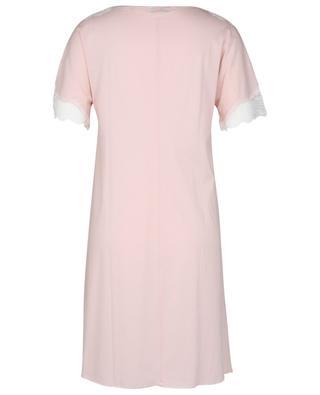Origano short night shirt in cotton PALADINI
