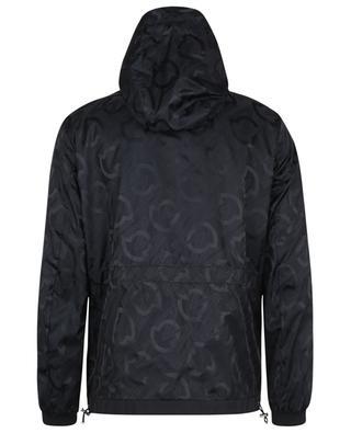 Cordier reversible windbreaker jacket MONCLER