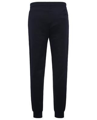 Pantalon de jogging avec logo oversize MONCLER
