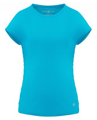 Eco-Active-Light T-Shirt POIVRE BLANC