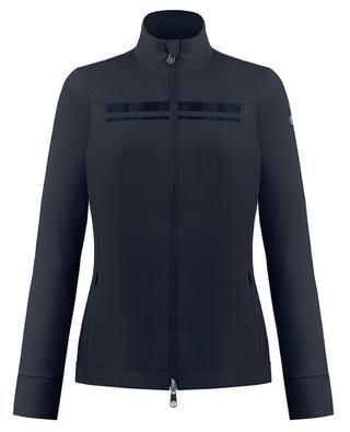 Performance stretch jacket POIVRE BLANC