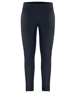 Performance stretch pants POIVRE BLANC