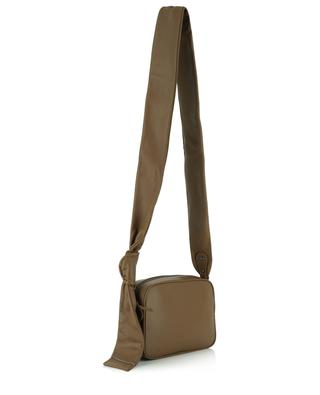 Nora nappa leather camera bag FABIANA FILIPPI