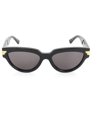 Cat-eye sunglasses BOTTEGA VENETTA