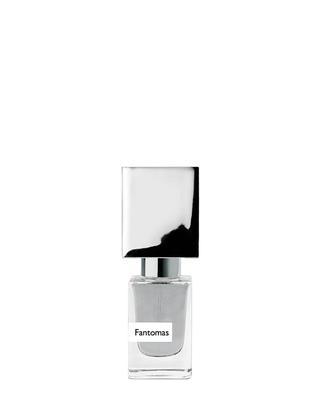 Fantomas perfume extract - 30 ml NASOMATTO