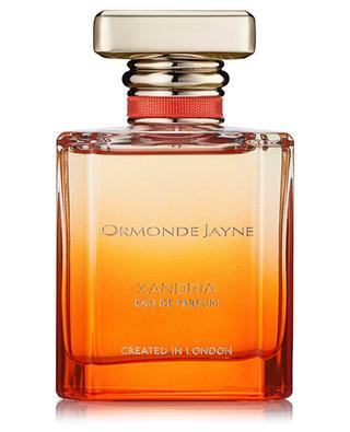 Eau de parfum Xandria - 50 ml ORMONDE JAYNE