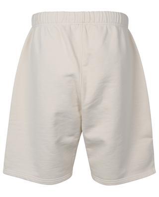 Ami de Coeur sweat Bermuda shorts AMI