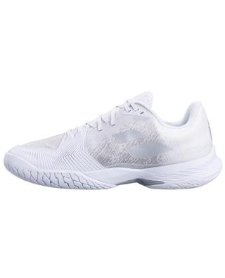 Jet Mach 3 All Court men sneakers BABOLAT