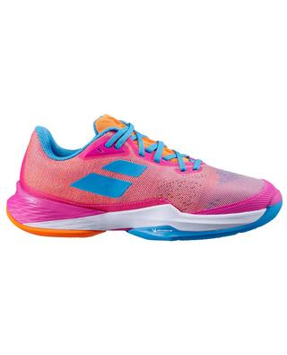 Jet Mach 3 Clay women sneakers BABOLAT
