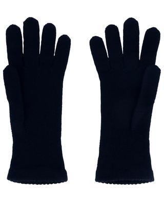 Usciere knit cashmere gloves GAYNOR
