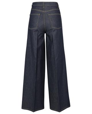 Ariane dark washed wide-leg jeans REMAIN BIRGER CHRISTENSEN
