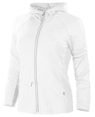 Jarla hooded jacket LIMITED SPORT