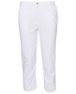 Pantalon stretch capri 7/8 LIMITED SPORT