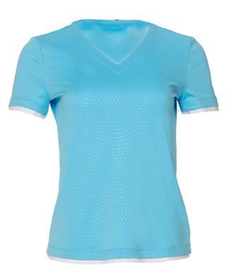 Sport-Hemd aus Body-Dry Siana LIMITED SPORT