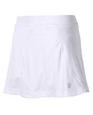Shiva jupe-short de tennis LIMITED SPORT