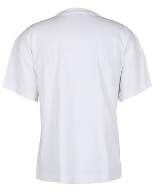T-shirt boxy imprimé tigre KENZO x KANSAIYAMAMOTO KENZO
