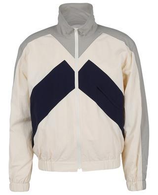 KENZO Sport track suit spirit jacket KENZO