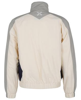 Jacke im Trainingsanzug-Stil KENZO Sport KENZO