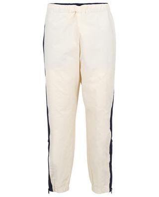 Pantalon de jogging esprit survêtement KENZO Sport KENZO