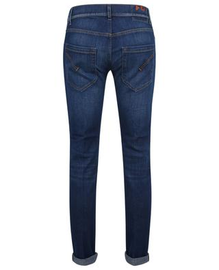 Brady faded slim fit jeans DONDUP