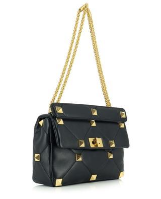 Roman Stud quilted nappa leather handbag VALENTINO