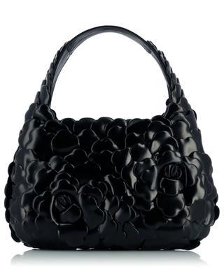 03 Rose Edition Atelier Hobo nappa leather handbag VALENTINO