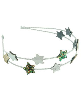 Star double hairband MIMI & LULA LIMITED