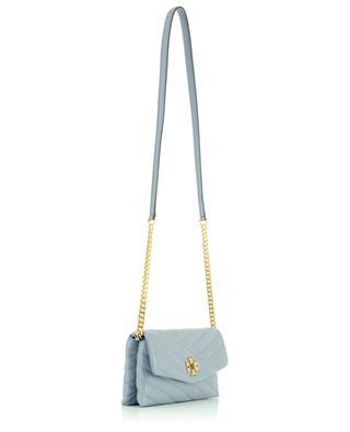Kira quilted crossbody bag TORY BURCH