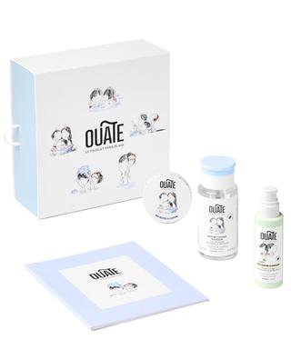 Ma B'Ouate d'Amour care set girls 7 to 8 OUATE