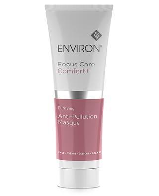 Masque Purification Anti Pollution - 75 ml ENVIRON SKIN CARE
