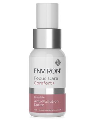 Complete Anti Pollution Spritz serum - 50 ml ENVIRON SKIN CARE