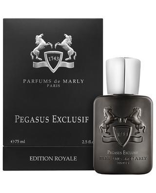 Pegasus Exclusif eau de parfum - 75 ml PARFUMS DE MARLY