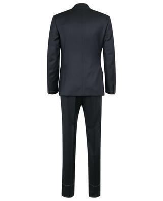 Anzug aus Wollköper Pre Couture BRIONI