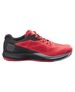 Baskets tennis homme RUSH PRO 3.5 WILSON