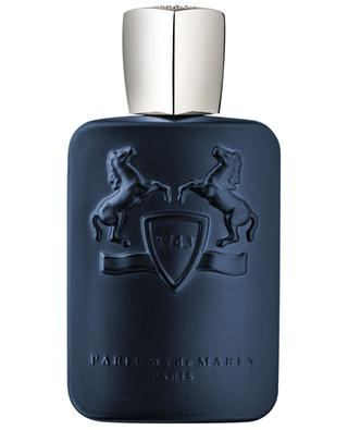 Eau de parfum Layton - 75 ml PARFUMS DE MARLY