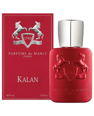 Kalan eau de parfum - 75 ml PARFUMS DE MARLY