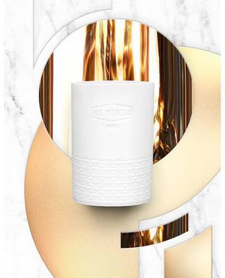 GOLD IMMORTALS scented candle - 300 g EX NIHILO