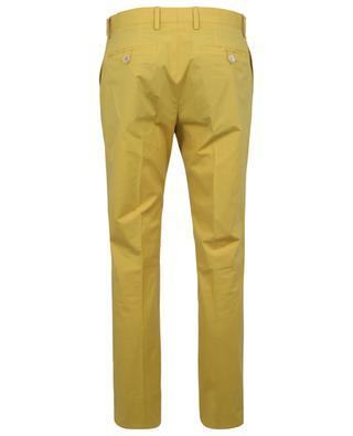 Pantalon chino slim léger ETRO