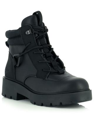 Tioga Hiker waterproof leather ankle boots UGG