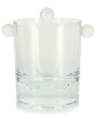 Ice bucket CASPARI