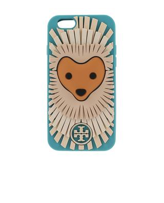 Cover für das iPhone 6 Lola Le Lion TORY BURCH