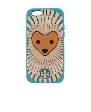 Coque pour iPhone 6 Lola Le Lion TORY BURCH
