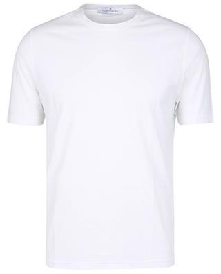 T-shirt à col rond Bari GIAMPAOLO
