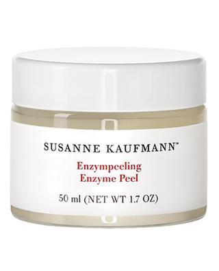 Gommage Enzyme Peel - 50 ml SUSANNE KAUFMANN TM