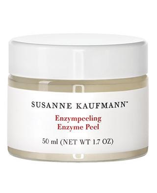 Enzyme Peel - 50 ml SUSANNE KAUFMANN TM
