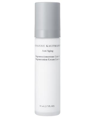 Anti Aging Regenerationscreme Linie A - 50 ml SUSANNE KAUFMANN TM
