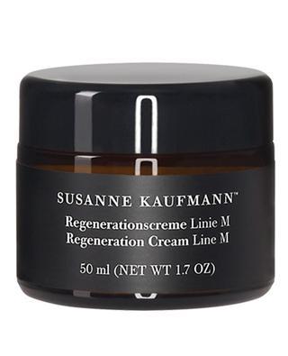 Regeneration Cream Line M - 50 ml SUSANNE KAUFMANN TM