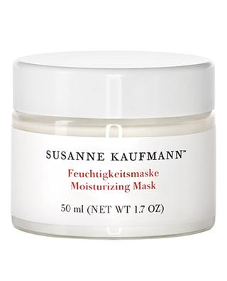 Moisturizing Mask - 50 ml SUSANNE KAUFMANN TM